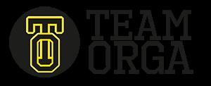 Team Orga