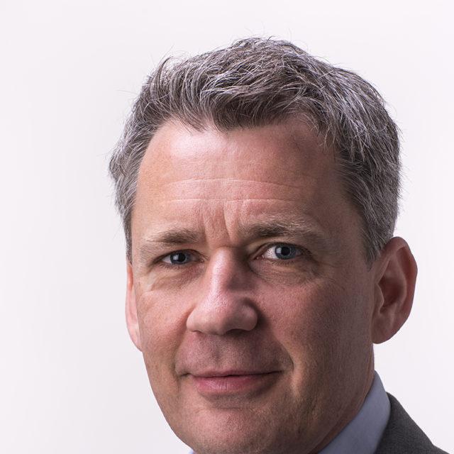 Dieter Marquardt